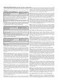 extrato de atas - Procempa - Page 6