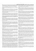 extrato de atas - Procempa - Page 7