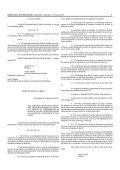 extratos - Procempa - Page 3