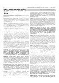 extratos - Procempa - Page 4