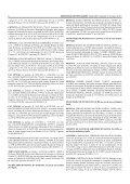 extratos - Procempa - Page 6