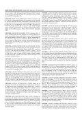 extratos - Procempa - Page 7