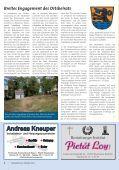 DER BIEBRICHER - Seite 4