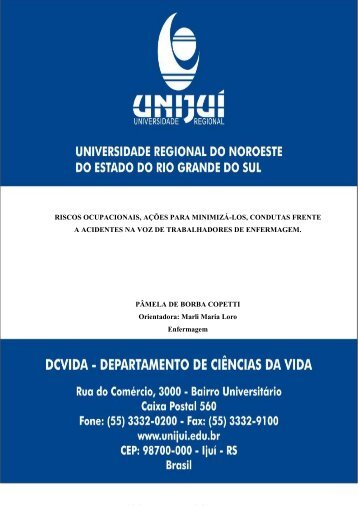 TCC, PÂMELA COPETTI.pdf - Unijuí