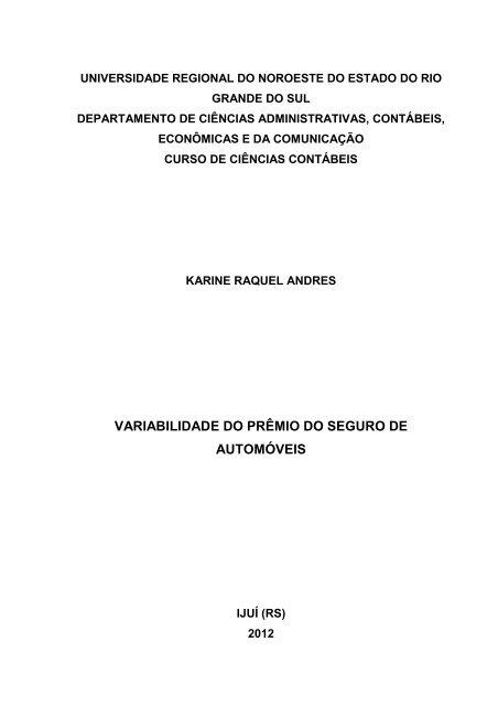 Manual Prático de Avaliação de Impacte Ambiental ...