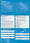 Anmeldeschluss - WLSB - Seite 2