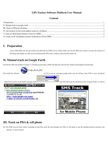 updates to google earth exporting hypack rh yumpu com google earth manual español pdf google earth manual download