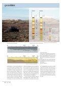 Sandflugt - Page 3