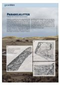 Sandflugt - Page 5