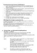 Studieretningsprojektet i 3g - Silkeborg Gymnasium - Page 4