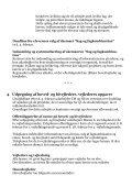 Studieretningsprojektet i 3g - Silkeborg Gymnasium - Page 7