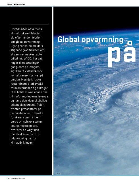 Global Opvarmning Ole humlum.pdf