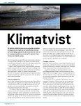 Global Opvarmning Ole humlum.pdf - Page 3