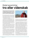 Global Opvarmning Ole humlum.pdf - Page 5