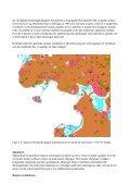 Kortteknisk beskrivelse af Danmarks digitale Jordartskort. - Page 4
