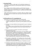 Almen studieforberedelse Silkeborg Gymnasium 2013 - Page 3