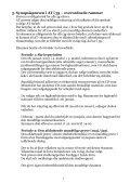 Almen studieforberedelse Silkeborg Gymnasium 2013 - Page 4
