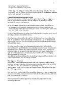 Almen studieforberedelse Silkeborg Gymnasium 2013 - Page 6