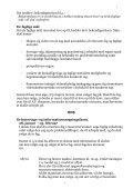 Almen studieforberedelse Silkeborg Gymnasium 2013 - Page 7