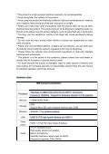 Tablet PC Android 2.3 User MANUAL - File Management - Page 2