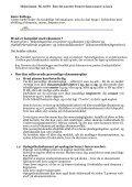 Mundtlig studentereksamen og årsprøver - maj & juni 2011 - Page 3