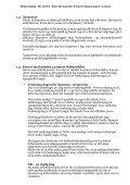 Mundtlig studentereksamen og årsprøver - maj & juni 2011 - Page 4
