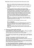 Mundtlig studentereksamen og årsprøver - maj & juni 2011 - Page 5