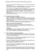 Mundtlig studentereksamen og årsprøver - maj & juni 2011 - Page 6