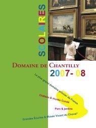 plaquette - Lettres, Histoire et Géographie au lycée professionnel