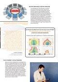 un wifi plus intelligent et simplement supérieur pour l'éducation - Page 3