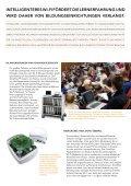 intelligenteres und einfacheres superior wi-fi für bildungseinrichtungen - Seite 2