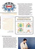 intelligenteres und einfacheres superior wi-fi für bildungseinrichtungen - Seite 3