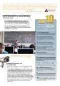 intelligenteres und einfacheres superior wi-fi für bildungseinrichtungen - Seite 4