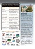 intelligenteres und einfacheres superior wi-fi für bildungseinrichtungen - Seite 5