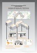 intelligenteres und einfacheres superior wi-fi für bildungseinrichtungen - Seite 6