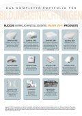 intelligenteres und einfacheres superior wi-fi für bildungseinrichtungen - Seite 7