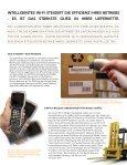 intelligenteres und einfacheres superior wi-fi für lagerhallen - Seite 2