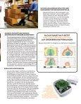 intelligenteres und einfacheres superior wi-fi für lagerhallen - Seite 3
