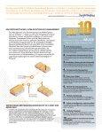 intelligenteres und einfacheres superior wi-fi für lagerhallen - Seite 4