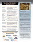 intelligenteres und einfacheres superior wi-fi für lagerhallen - Seite 5