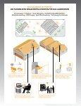 intelligenteres und einfacheres superior wi-fi für lagerhallen - Seite 6