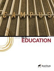 Education – Higher