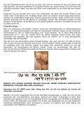 Chanukka - Seite 2
