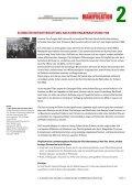 aufgaben und fragen zu thematischen schwerpunkten des films - Seite 4