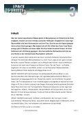 HINTERGRUNDMATERIAL - File Server - educa.ch - Seite 5
