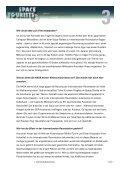HINTERGRUNDMATERIAL - File Server - educa.ch - Seite 7