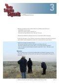 fragen, aufgaben und materialien zu formalen aspekten des films - Seite 6