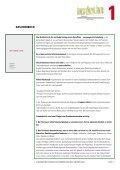 AufgAben und frAgen zur vorbereitung des kinobesuchs - Seite 3