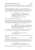 AufgAben und frAgen zur vorbereitung des kinobesuchs - Seite 6