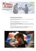 materialien, fragen und aufgaben zur formalen gestaltung des films - Seite 2